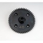 Kyosho . KYO Spur Gear (48T/MP9)