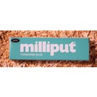 Milliput Company . MPP Milliput Turquoise Blue Two Part Epoxy Putty