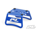 Pro Line Racing . PRO Pro-Line 1/10 Car Stand
