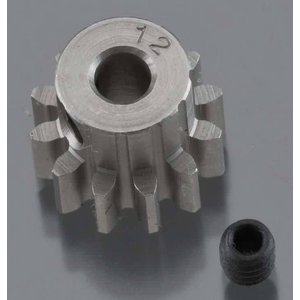 Robinson Racing Products . RRP Robinson Racing Absolute 32P Hardened Pinion Gear (12)