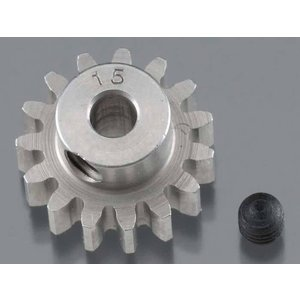 Robinson Racing Products . RRP Robinson Racing Absolute 32P Hardened Pinion Gear (15)