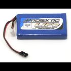 Pro Tek . PTK LiFe 3PK/M11 Car Transmitter Battery Pack (9.9V/1600mAh)