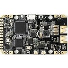 FrSky . FRS FRSKY F4 FLIGHT CONTROLLER WITH BUILT IN XSR RECEIVER