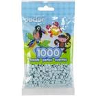 Perler (beads) PRL Robins Egg - Perler Beads 1000 pkg