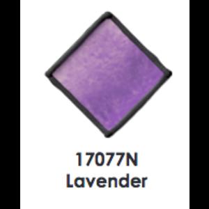 Plaid (crafts) . PLD Lavender - Gallery Glass Window Color 2oz