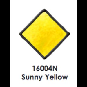 Plaid (crafts) . PLD Sunny Yellow -  Glass Window Color 2oz