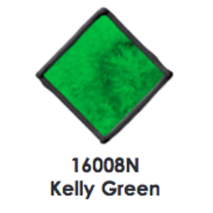 Plaid (crafts) . PLD Kelly Green - Gallery Glass Window Color 2oz