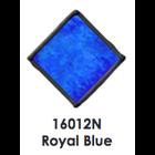 Plaid (crafts) . PLD Gallery Glass Window Color 2oz Royal Blue