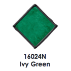 Plaid (crafts) . PLD Gallery Glass Window Color 2oz Ivy Green