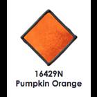 Plaid (crafts) . PLD Pumpkin Orange -  Glass Window Color 2oz