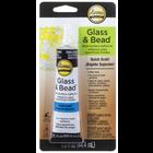 Aleens . ALE Aleene's Platinum Bond Glass & Bead Adhesive