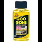 GOO GONE . GGG Goo Gone Remover Citrus Power Carded 2 Ounce