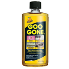 GOO GONE . GGG Goo Gone Remover Citrus Power 8oz