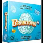Asmodee . ASM Braintopia + (ML)