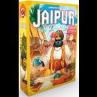 Asmodee . ASM Jaipur (ML)