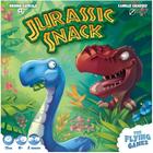 Asmodee . ASM Jurassic Snack (ML)