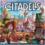 Asmodee . ASM Citadels (2016 Edition)