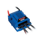 Traxxas Corp . TRA Traxxas Velineon VL-6s Electronic Speed Control, waterproof (brushless) (fwd/rev/brake)