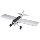 "Flitetest . FLT Flite Test Simple Scout ""Maker Foam"" Electric Airplane (952mm)"