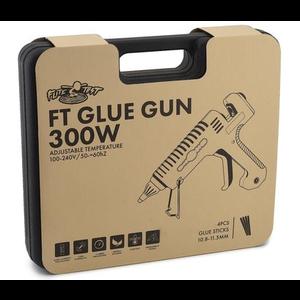 Flitetest . FLT Flite Test 300W Glue Gun