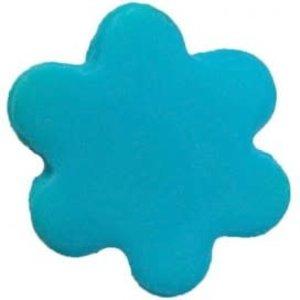 CK Products . CKP Blue Fine Glittler Duset 4.5 gr