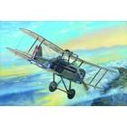 I Love Kits . ILK 1/24 RAF S.E.5a