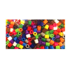 Perler (beads) PRL Perler Beads 6,000/Pkg Bright Mix