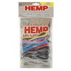 Pepperell . PEP Hemp Cord Super Value Pack
