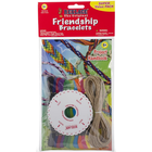 Pepperell . PEP Friendship Bracelets Super Value Pack