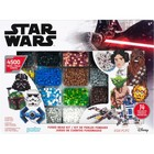 Perler (beads) PRL Deluxe Fused Bead Kit Star Wars