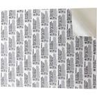 "Elmers . ELM Quick-Stik Foam Board 20""X30""X3/16"" White (ea)"