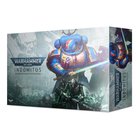 Games Workshop . GWK Warhammer 40,000 Indomitus (English)