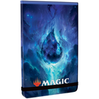 Ultra Pro . UPR Life Pad: Magic: The Gathering: Celestial Island