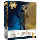 USAopoly . USO Harry Potter Dobby 1000 Piece Puzzle