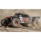 Team Losi . LOS Losi Desert Buggy DB XL-E 2.0 8S 1/5 RTR 4WD Electric Buggy (Fox)