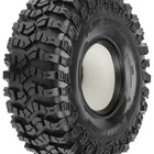 "Pro Line Racing . PRO Pro-Line Flat Iron XL 1.9"" G8 Rock Terrain Truck Tires"