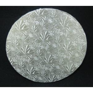"""Enjay Converters . ENJ 6"""" Round Foil Board (1/4″)"""