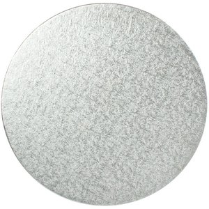 """Enjay Converters . ENJ 10"""" Round Foil Board (1/4″)"""