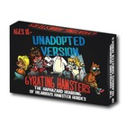 Lion Rampant Games . LRG Gyrating Hamsters - Unadopted Edition