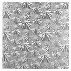 Enjay Converters . ENJ 12 x 12 Square 1/4″ Foil Board