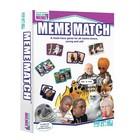 What Do You Meme . WDY What Do You Meme: Meme Match
