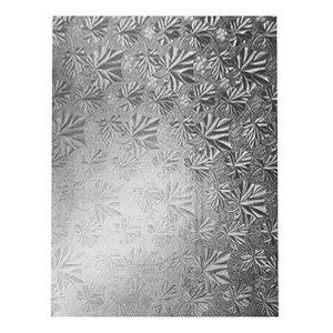 "Enjay Converters . ENJ (1/4 Slab) Rectangle Foil Board 13.75"" x 9.75"""