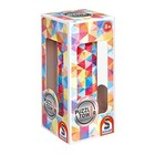 Schmidt Spiele . SSG Puzzletower Adult Abstract 3D Puzzle Calgary