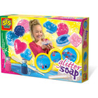 SES Creative . SES Making Soaps - Creativity Kit