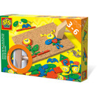 SES Creative . SES Hammer Tic Fantasy - Creativity Kit