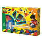 SES Creative . SES Hammer Tic Original - Creativity Kit