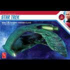 AMT\ERTL\Racing Champions.AMT 1/3200 Star Trek Romulan Warbird