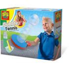 SES Creative . SES Bubble Tennis Activity Kit Kids Toys Calgary