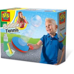 SES Creative . SES Bubble Tennis Activity Kit