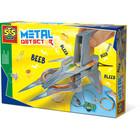 SES Creative . SES Build Your Own  Metal Detector Activity Kit Calgary Children